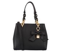 Handtasche CYNTHIA - schwarz
