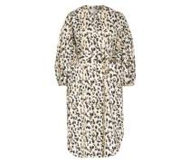 Kleid MILLA mit 3/4-Arm