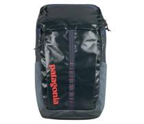Rucksack BLACK HOLE® 23 l mit Laptop-Fach