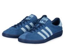 Sneaker BERMUDA - blau