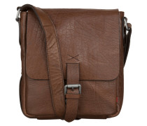 Messenger-Bag GREENFORD SMALL