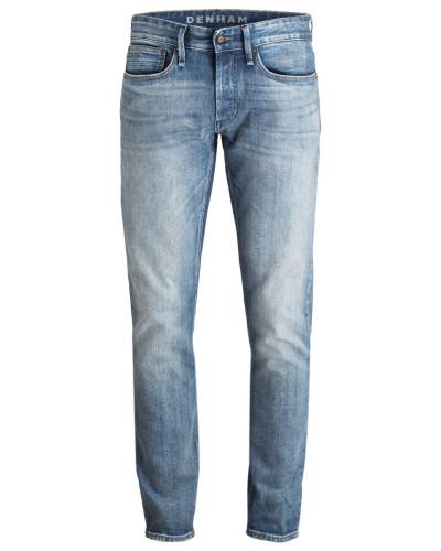 Jeans RAZOR Slim Fit