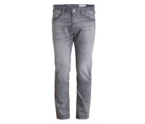 Jeans THE DYLAN Slim-Skinny-Fit