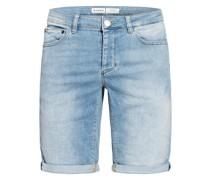 Jeans-Shorts JASON