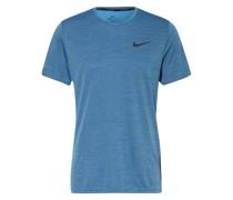 T-Shirt PRO mit Mesh-Einsatz