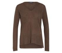 Cashmere-Pullover SOPHIA