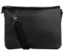 Laptop-Tasche DOROS - schwarz