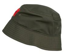 Bucket-Hat MEN-X
