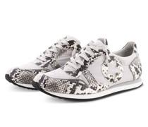 Sneaker TRAINER - GRAU