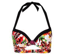 Bügel-Bikini-Top SUMMER LOUNGE