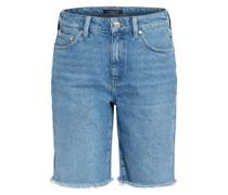 Jeans-Shorts GLORIA