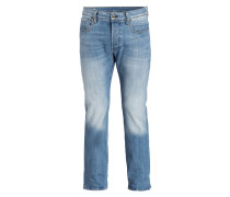Jeans 3301 Straight-Fit