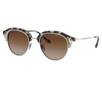 Sonnenbrille AR8117