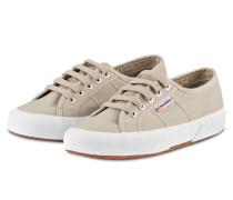 Sneaker 2750 COTU CLASSIC - grau
