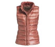sale retailer e257e 7db75 Damen Daunenwesten Online Shop | Sale -69%