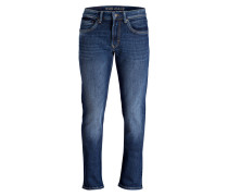 Jeans ARNE PIPE Slim Fit