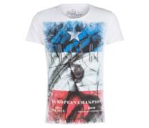 T-Shirt TEAM FRANCE