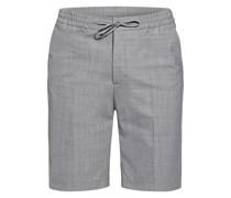 Shorts DRIAN Regular Fit