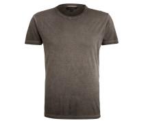 T-Shirt TRAFFORD