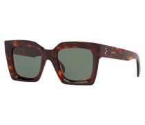 Sonnenbrille CL000245
