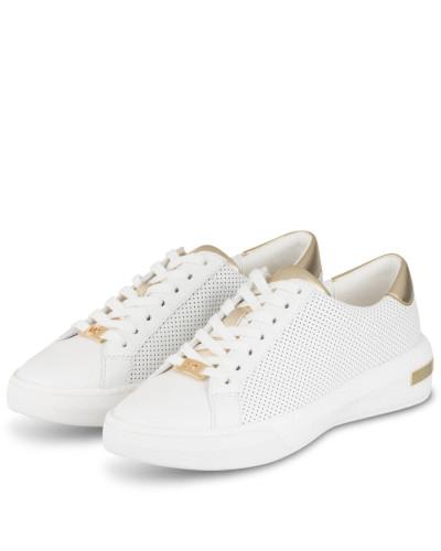 Sneaker CODIE - OPTIC WHITE