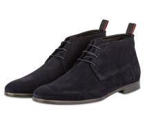 Desert-Boots PARISS - dunkelblau