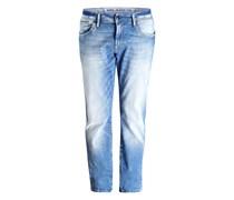 Jeans MARCUS Slim-Fit