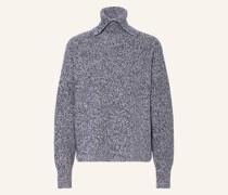 Pullover GIULIA mit Cashmere