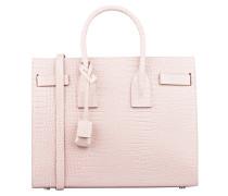Handtasche SAC DE JOUR SMALL - rosa