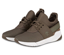 Sneaker KIRI UP - oliv