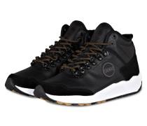 Sneaker COOPER - schwarz