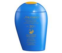 EXPERT SUN PROTECTOR 150 ml, 30 € / 100 ml
