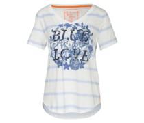 T-Shirt DAYEL