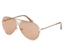 Sonnenbrille TOM N.4