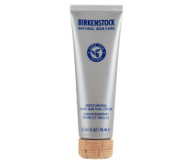 MOISTURIZING HAND AND NAIL CREAM 75 ml, 17.33 € / 100 ml