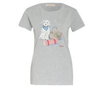 T-Shirt BEACONS