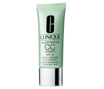 SUPERDEFENSE CC CREAM SPF 30 80 € / 100 ml