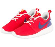 Sneaker ROSHE ONE RETRO - rot