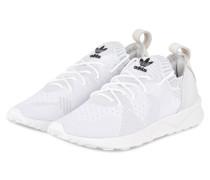 Sneaker ZX FLUX ADV VIRTUE PRIMEKNIT