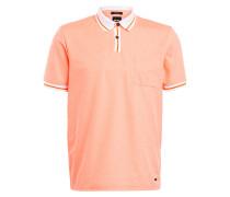 Piqué-Poloshirt PRETEND Relaxed Fit