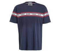 new concept 2a677 ca7c6 Tommy Hilfiger T-Shirts | Sale -72% im Online Shop