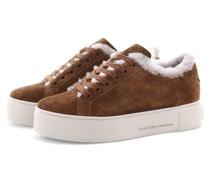 Sneaker BIG - BRAUN