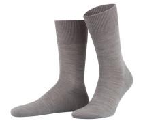 Socken LUXURY NO. 6