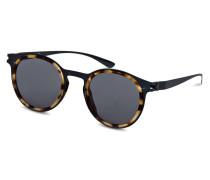 Sonnenbrillle DD2.2