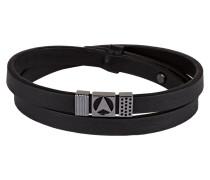 Armband NYOOJU - schwarz