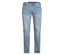 Jeans 501 Original Fit