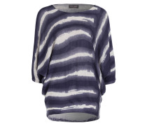 Pullover BECCA BATWING