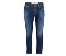 Jeans J688 COMFORT Slim Fit