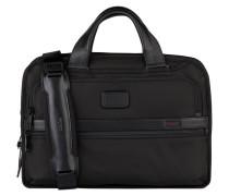 ALPHA 2 Business-Tasche DELUXE PORTFOLIO