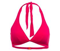 Neckholder-Bikini-Top JASMIN